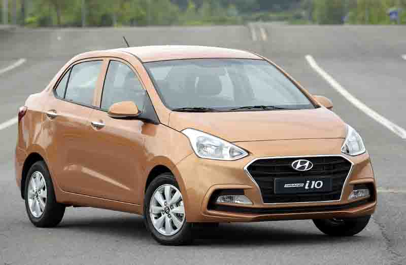 Hyundai-Grand-i10-sedan-2017-lap-rap-ckd