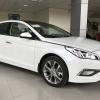 Hyundai-Sonata-2-0-AT