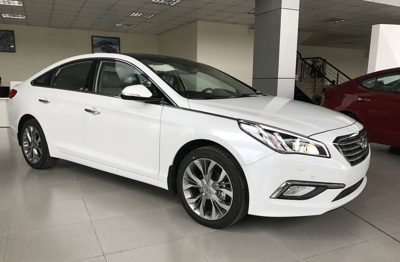 Hyundai-Sonata-2-0-AT