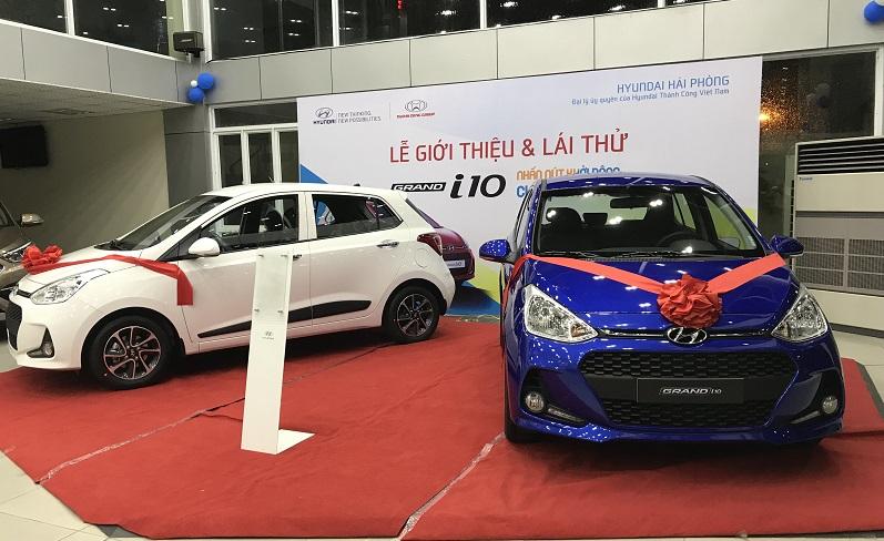 Hyundai-grand-i10-ckd-2017