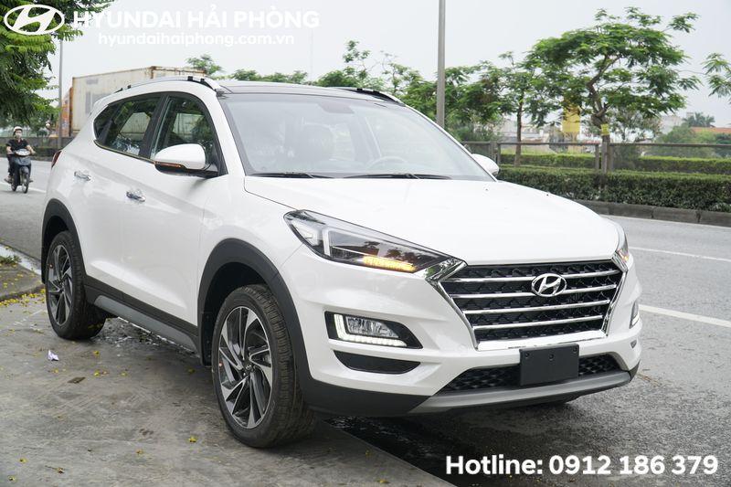 Hyundai-Tucson-2019-1-6-turbo-mau-trang
