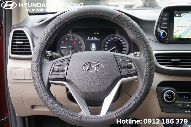 Vo-lang-Hyundai-Tucson-2019-FL