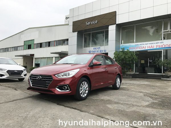 ngoai-that-Hyundai-Accent-2018-mau-do