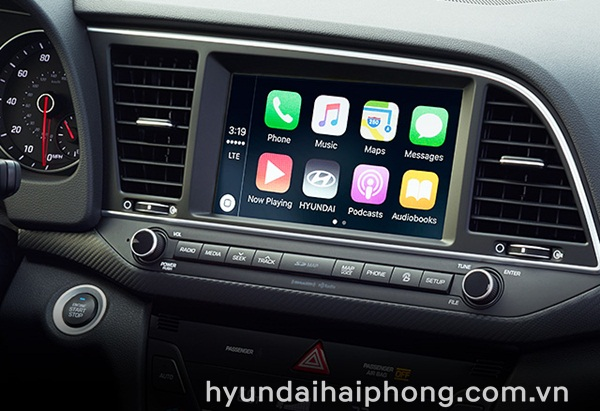 Apple-carplay-tren-hyundai-elantra-sport