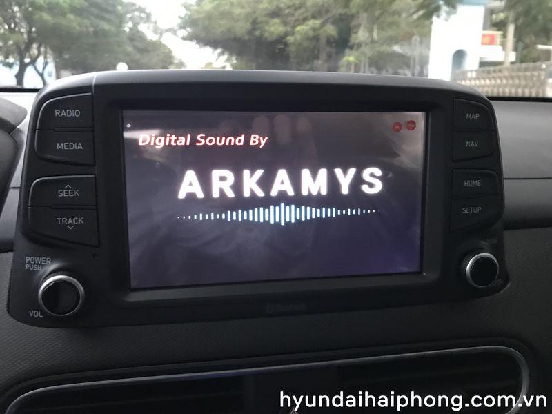 arkamys-sound-kona