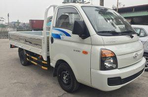 Hyundai-New-Porter-H-150