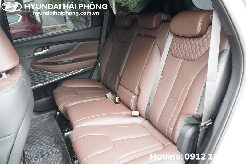 Hang-ghe-2-hyundai-santafe