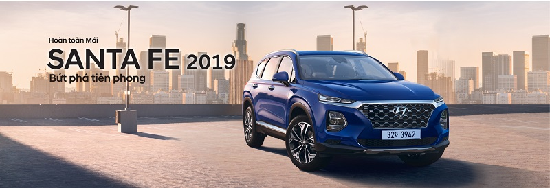 hyundai-santafe-2019-cover