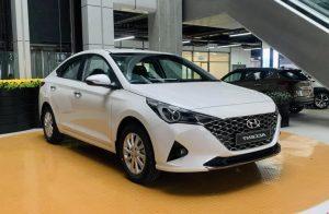 Hyundai-accent-2021-hyundai-hai-phong